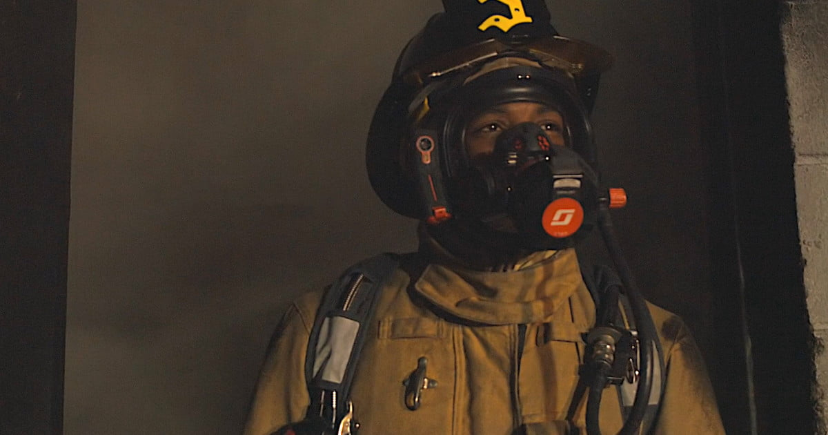 Scott Sight Thermal Imaging Helmet Firefighter Rescue X C Ar on Best Road Images On Pinterest Cars Cool And