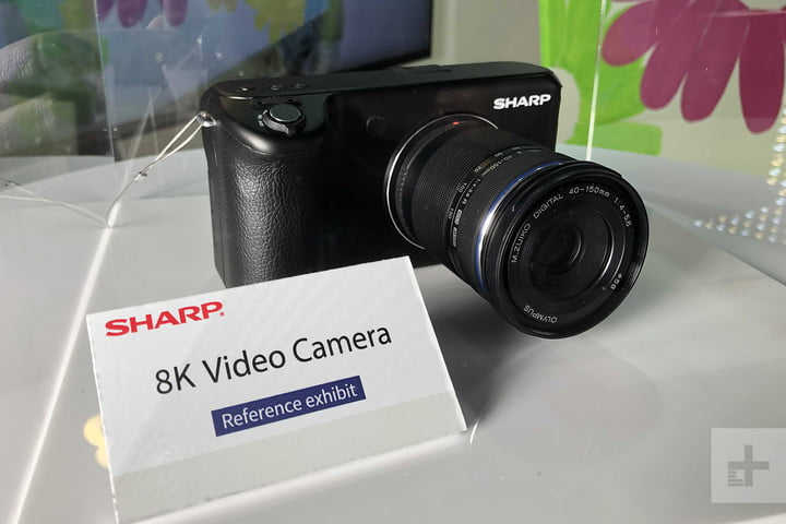 sharp 8k camera prototype ces 2019 sharp8kcameraimage4