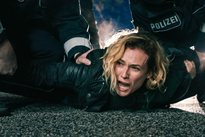 best new shows and movies to stream in the fade