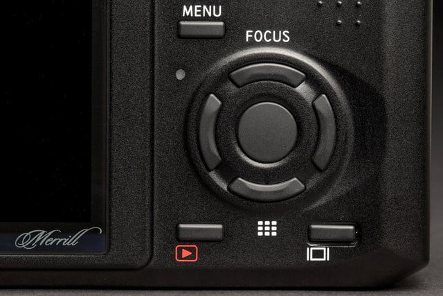 sigma dp3 merill review lower buttons