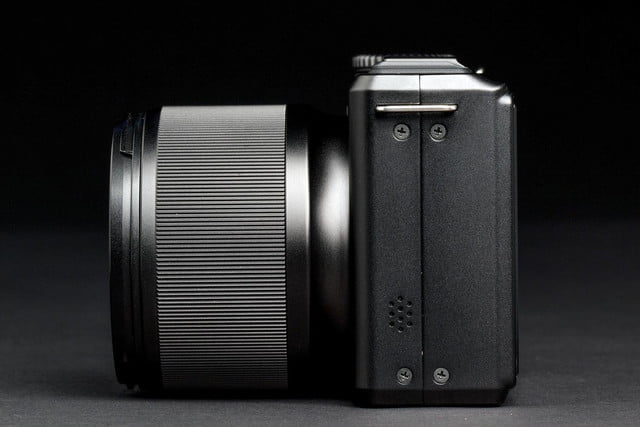 sigma dp3 merill review right side lens
