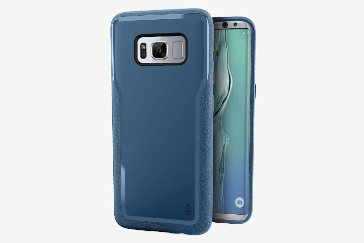 the latest e1175 60a43 Best Galaxy S8 Plus Cases and Covers | Digital Trends