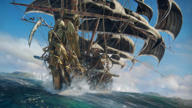 skull and bones screen 3