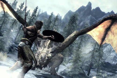 The Best PS3 Games of All Time | Digital Trends