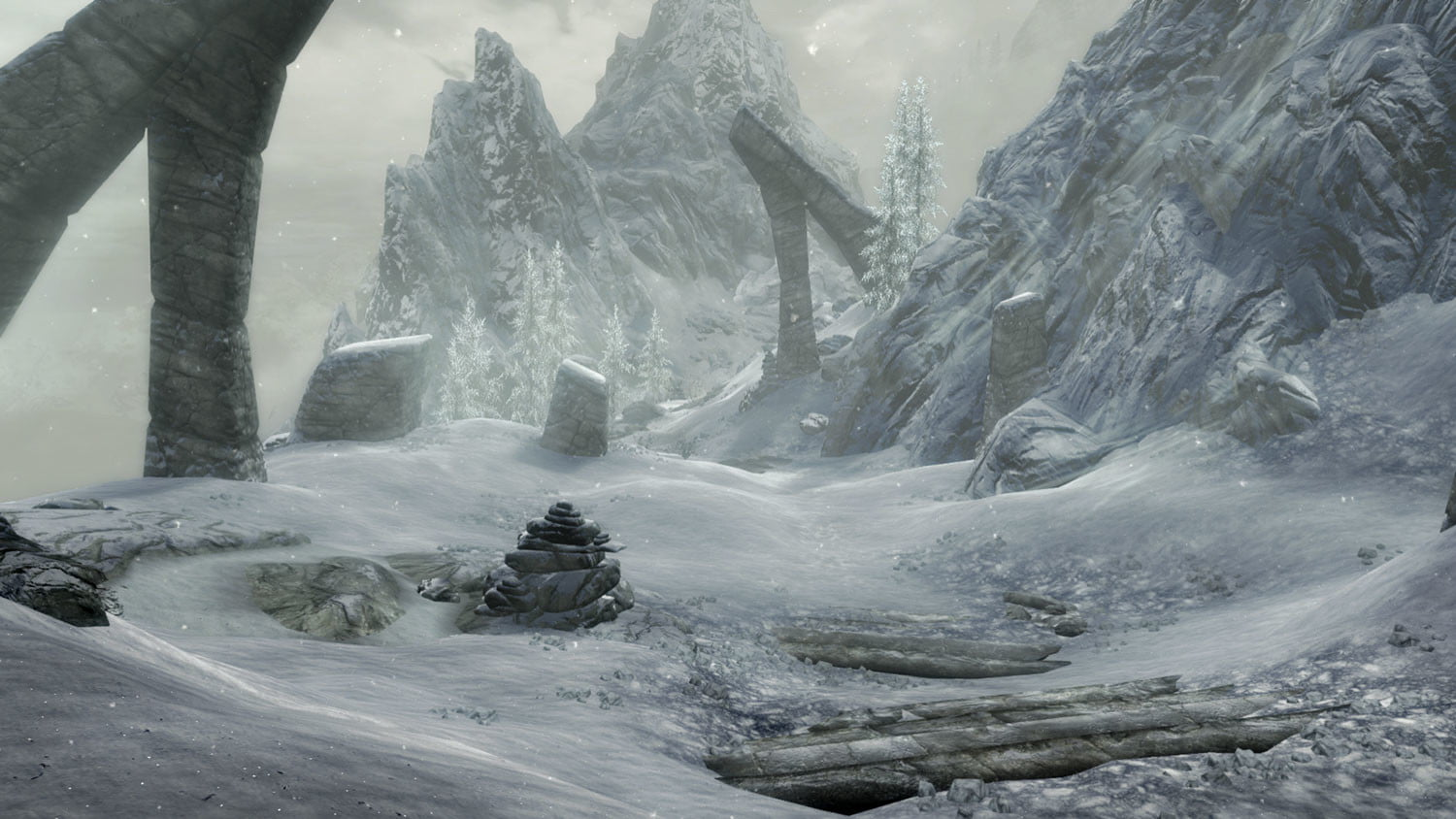 The Elder Scrolls V: Skyrim' Tips and Tricks | Digital Trends