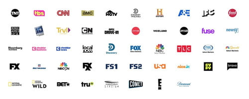 Sling TV: Everything You Need to Know | Channels, Pricing