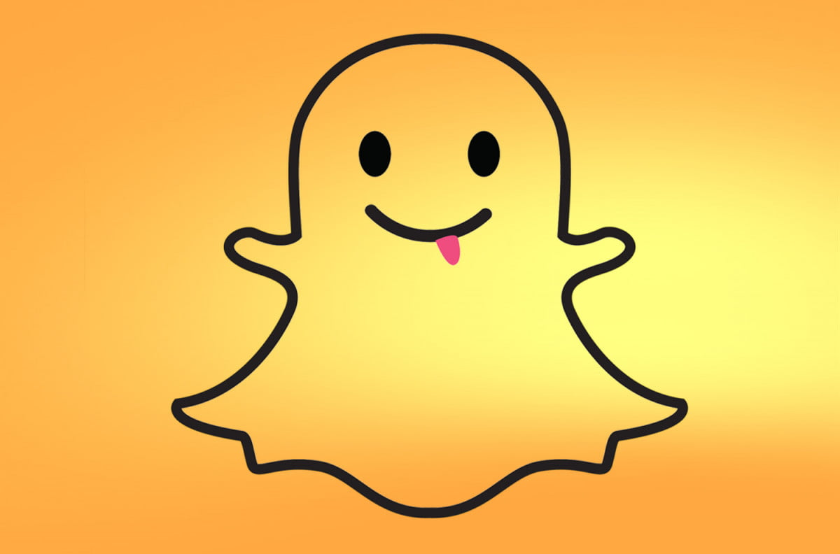 how to get phone number from snapchat