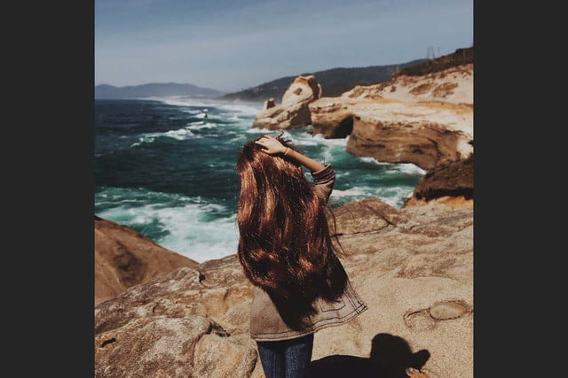 portlands hipster barbie is just too cool socality 0013