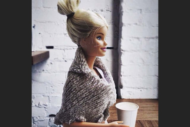 portlands hipster barbie is just too cool socality 0025