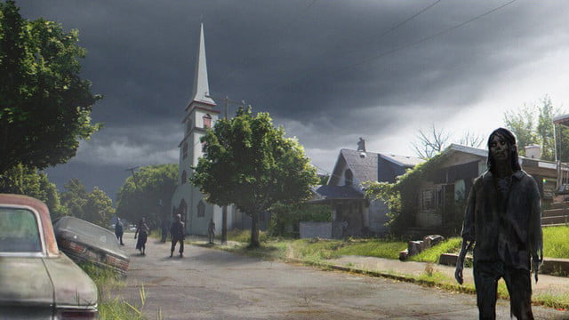 state of decay setting gameplay release date sod 2 walk