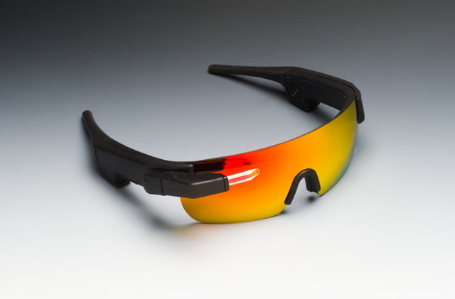 solos smart glasses for cycling news right print