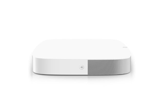 sonos playbase leaked images fcc retail 3