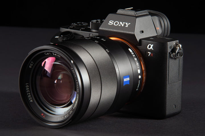 Best Sony A7 Series Camera Which Is Right For You