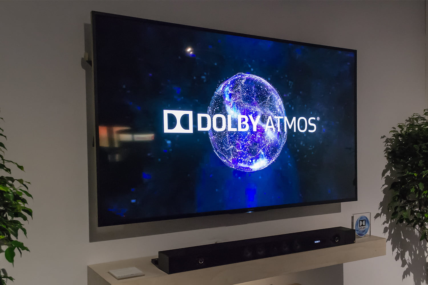 Dolby Atmos Why S It S Awesome And How To Get It Digital Trends