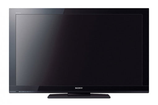 Sony tv repair-part number identification guide for sony main.