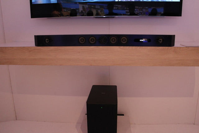sony hi res sound bar xt3 nt3 st9 2