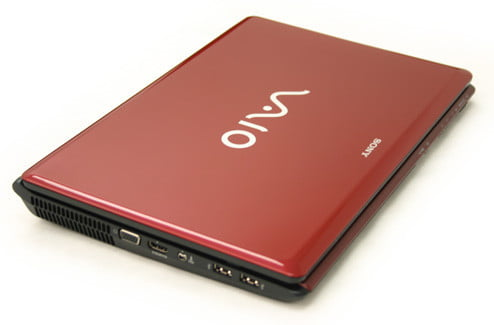 sony vaio laptop. sony vaio cw series laptop a
