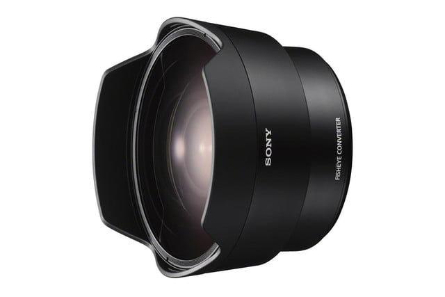 sony strengthens full frame a7 cameras with new macro and zoom lenses sel057fec a 1200