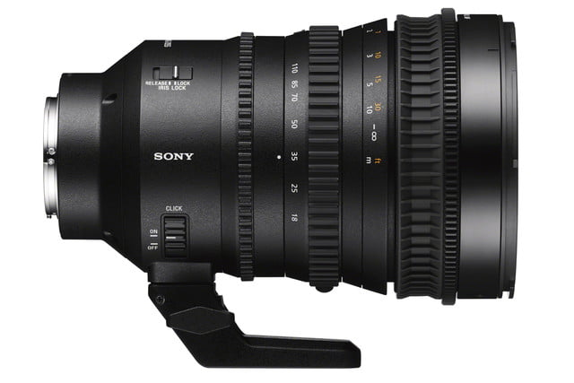 sony 18 110mm f4 video lens selp18110g  c2 large