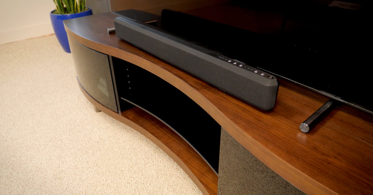 How To Buy a Soundbar: Here\'s an In-Depth Overview | Digital Trends
