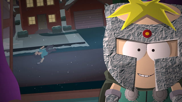 south park the fractured but whole e3 2016 preview  screenshot 9