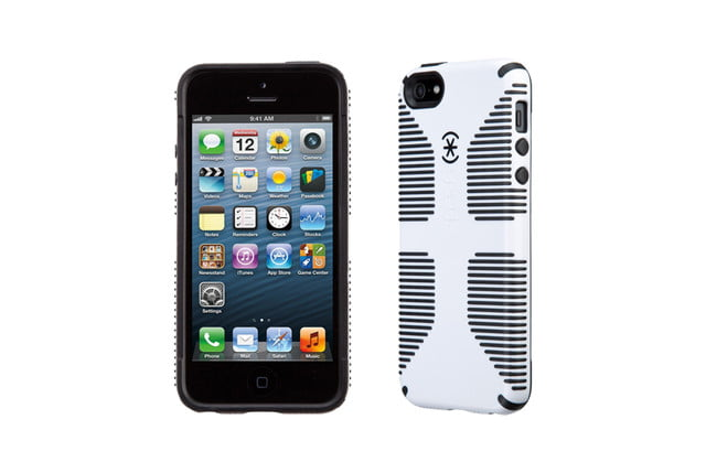 best iphone 5 cases speck 285