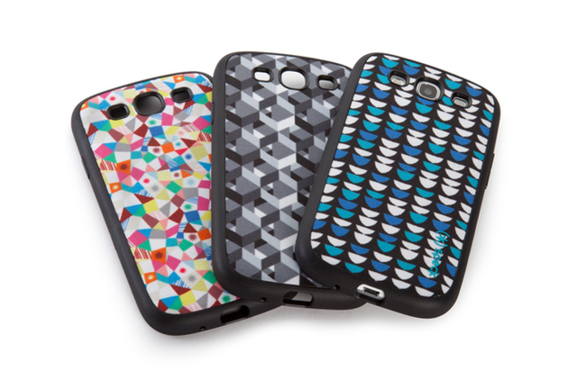 best samsung galaxy s3 cases speck fabshell