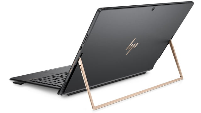 hp refreshes envy and spectre lineups x2 coreset rearleft