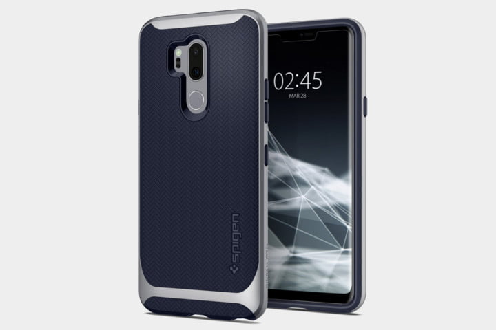 hot sale online 426f0 92dfc The best LG G7 ThinQ cases to keep your LG phone looking new ...
