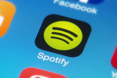 Spotify Has Started Testing 'Sponsored Songs' In Playlists | Digital
