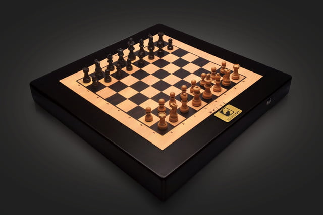 square off chess board reviving traditional game with a tech twist