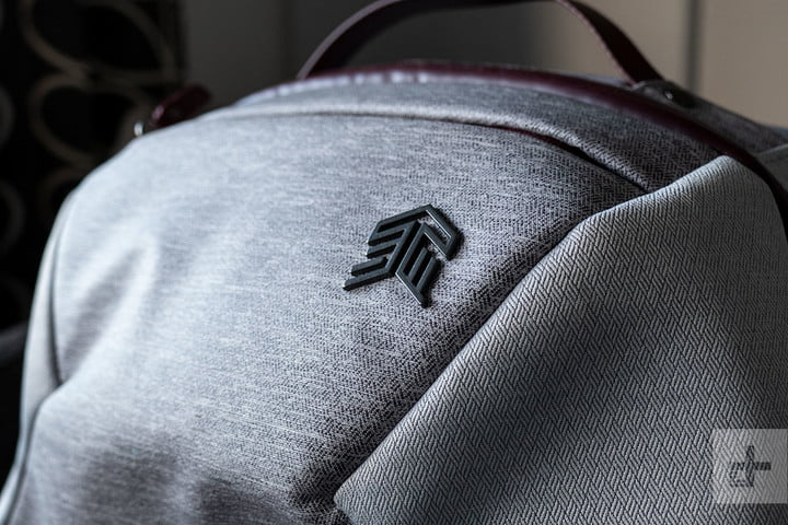 stm myth backpack product impressions 18l review