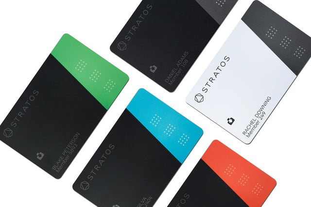 stratos smart credit card review 1
