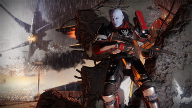 Looking to Stream 'Destiny 2'? Bungie's Latest Will Make it