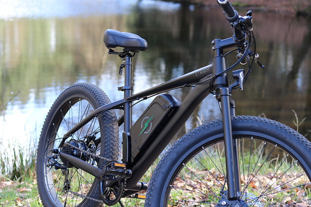 strom electric fat bike stroem 11