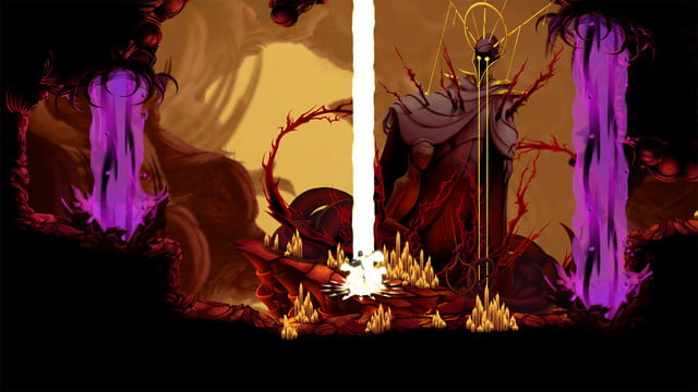 sundered first impressions 3
