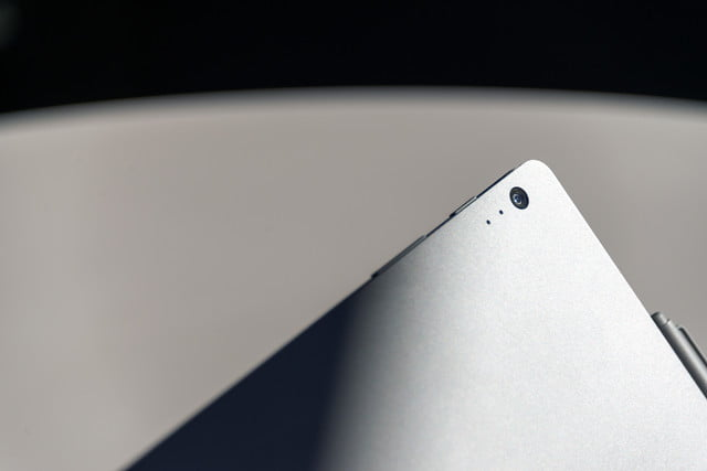 Surface Book Pro