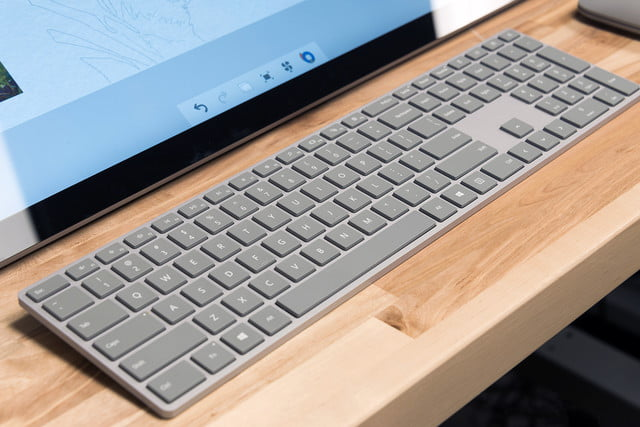 Microsoft Surface Studio Review Need It Or Not You Re