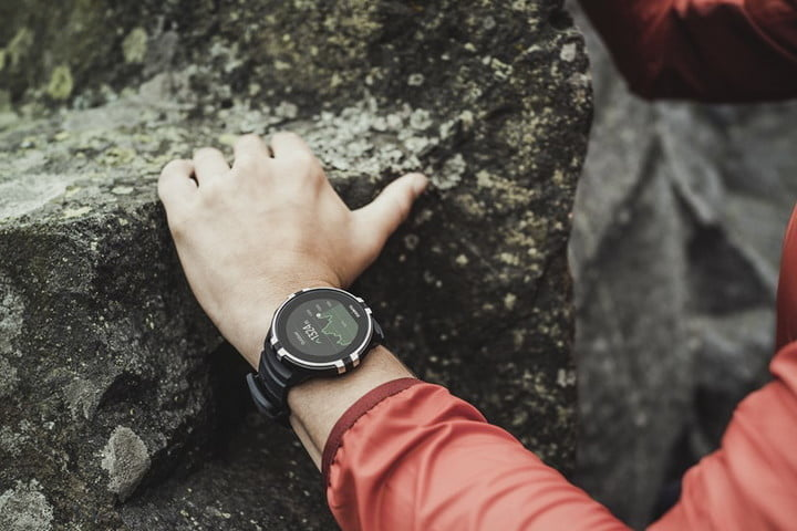 REI slashes prices on Suunto, Garmin, and Fitbit Versa smartwatches