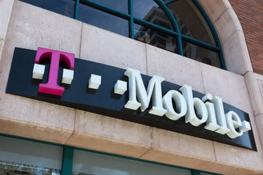 T-Mobile Revvl Android Smartphone | News, Specs, Pricing, and More
