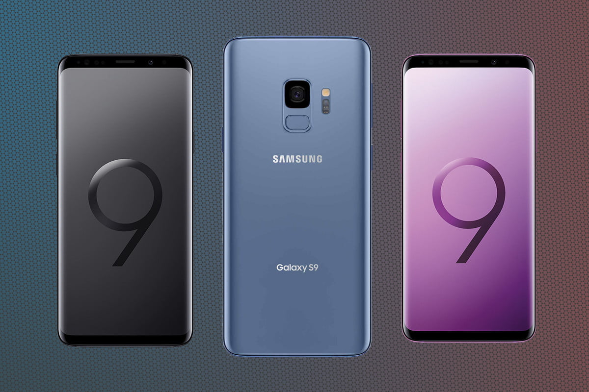 want 50 percent off samsung s9 heres pre order t mobile g offer