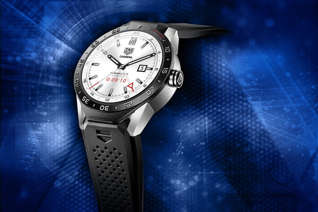 tag heuer smartwatch apps development news tagheuerconnected11
