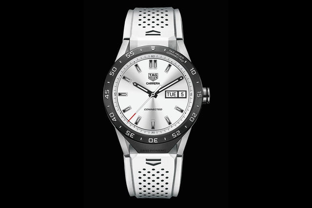 tag heuer smartwatch apps development news tagheuerconnected9