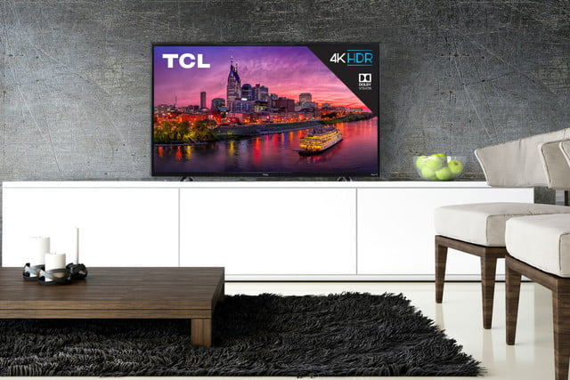 tcl 2017 4k hdr tv line pricing availability p series lifestyle 2 edit