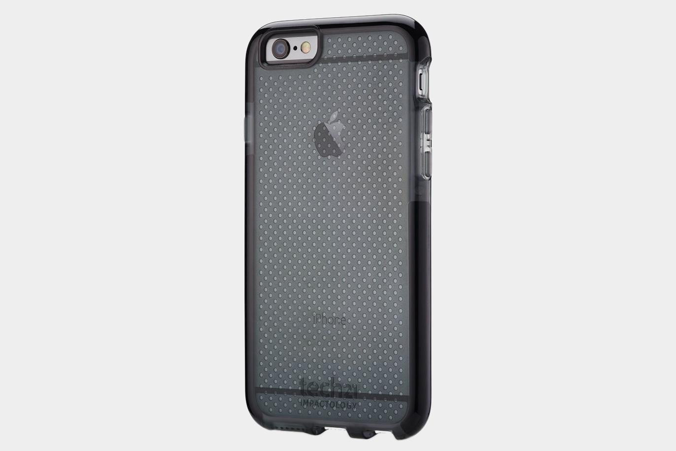 iphone 6 bumper case tech 21