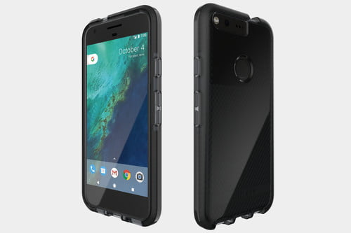 The Best Google Pixel Cases and Covers   Digital Trends