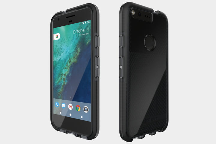 buy popular dfc35 b3413 The Best Google Pixel Cases and Covers | Digital Trends
