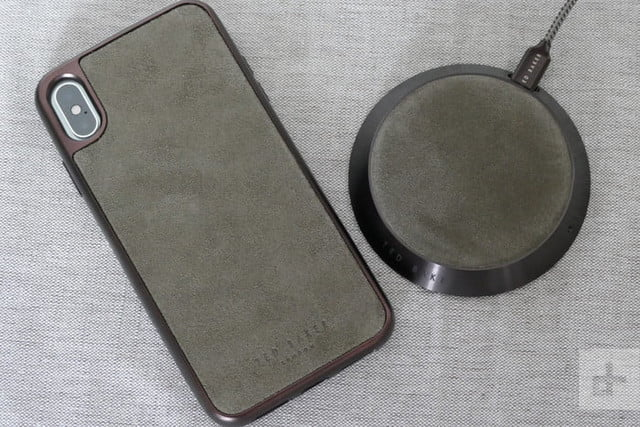 best wireless phone chargers ted baker charger and iphone