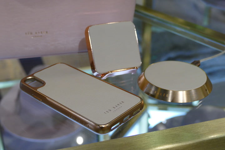 ted baker iphone connected news womens range