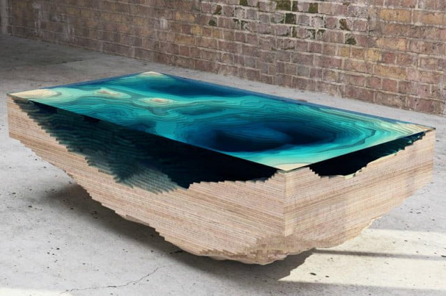 http://icdn4.digitaltrends.com/image/the-abyss-table-640x426-c.jpg